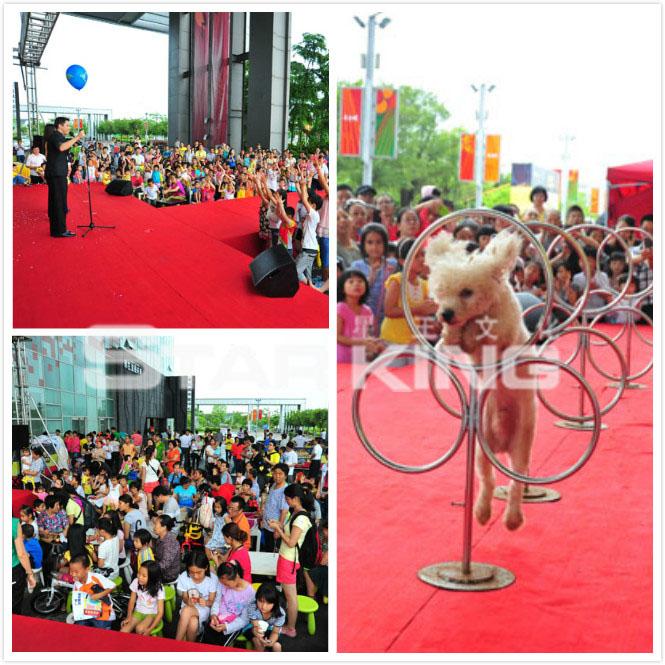 亚运城德国科隆狂欢节